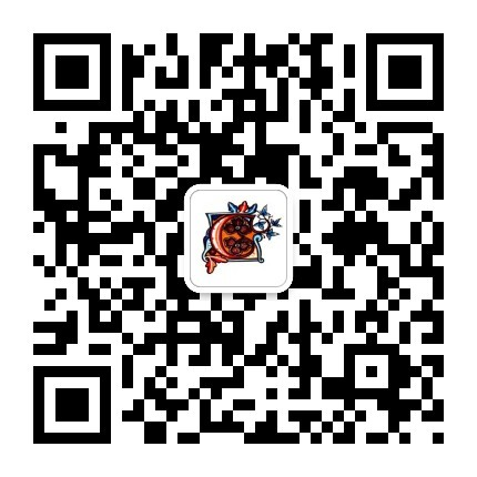 qrcode_for_gh_6b7d5124410d_430